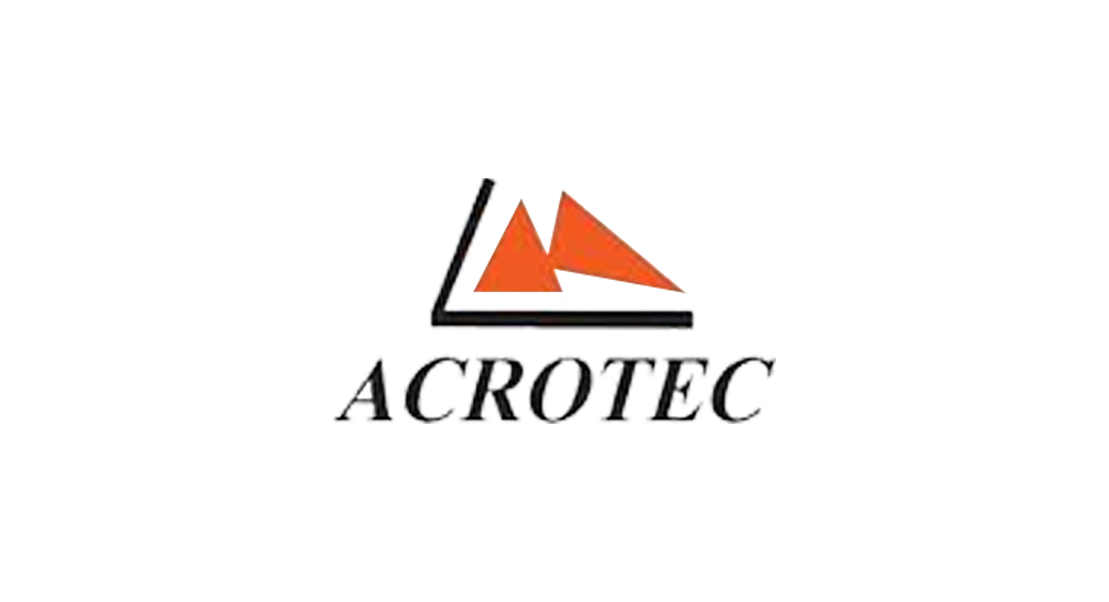 Acrotec International Co. Ltd.